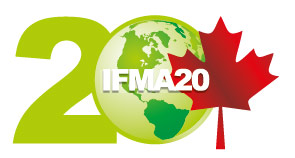 IFMA, 20e Congrès international de gestion agricole / International farm management 20th Congress