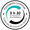 Accreditation OAQ