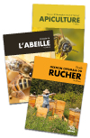 Collection Abeille