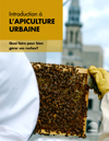 Introduction à l'apiculture urbaine