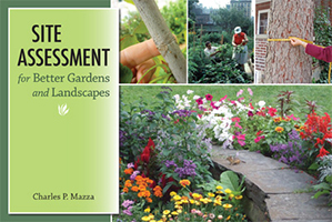 Site assessment for better gardens and landscapes Better homes and gardens website