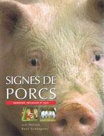 Signes de porcs