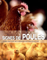 Signes de poules