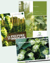 Collection Houblon (guides version imprimée et PDF)