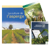 Collection Asperge