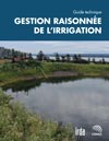 Guide technique - Gestion raisonnée de l'irrigation (PDF)