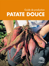 Guide de production - Patate douce
