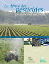 La dérive des pesticides : prudence et solutions (PDF)