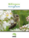 Apiculture - Budget - 500 colonies - Avril 2012 (AGDEX 616/821d)