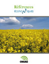 Canola - Analyse comparative provinciale 2015 - Analyse de données Agritel - 2017  (AGDEX 149/891)