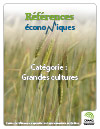 Grains de semences - Prix - 2018 (AGDEX 100.45/855)