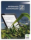 Fertilisants et amendements - Prix - Juin 2012